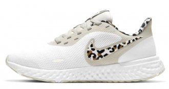 Imagem - Tenis Nike Revolution 5 PRM Da3083.110