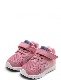 Tenis Nike Dowshifter 8 (TDV) 922859