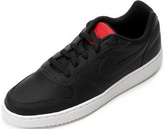 Tenis Nike Ebernon Low Aq1775