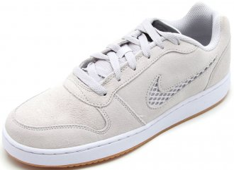 Imagem - Tenis Nike Ebernon Low Premium AQ1774-400