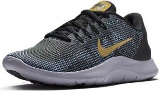 Tenis Nike Flex 2018 RN Aa7408 008