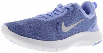 Tenis Nike Flex Experience RN 8 AJ5908-400
