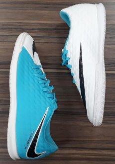 Imagem - Tenis Futsal Nike Hypervenomx Phade III IC 852543