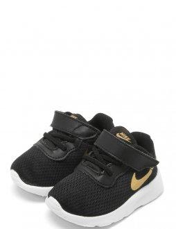 Imagem - Tenis Nike Infantil Tanjun TDV 818383