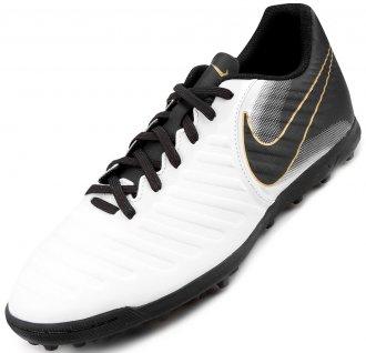 Tenis Nike Jr Legend 7 Club Tf Ah7261 100