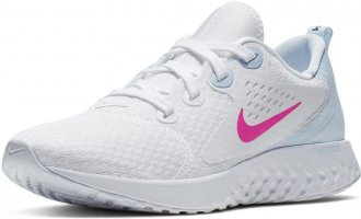 Tenis Nike Legend React Aa1626