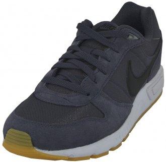 Imagem - Tenis Nike Nightgazer 644402