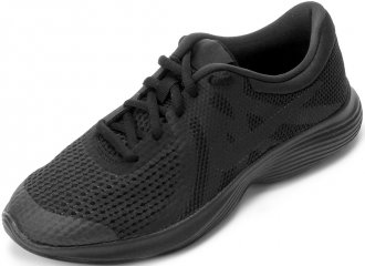 Tenis Nike Revolution 4 908999