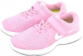 Imagem - Tenis Nike Revolution 4 (PSV) 943307-603