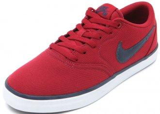 Imagem - Tenis Nike SB Check Solar CNVS 843896-601