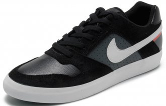 Tenis Nike SB Delta Force Vulc 942237 009
