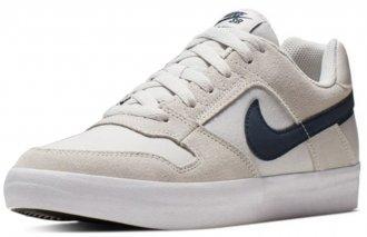 Imagem - Tenis Nike SB Delta Force Vulc 942237