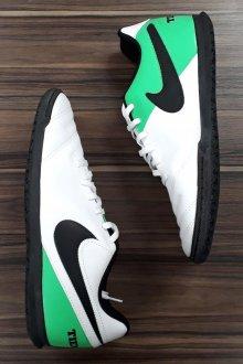 Imagem - Tenis Futsal Nike TiempoX Rio III IC 819234