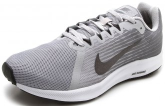 Tenis Nike WMNS Downshifter 8 908994