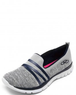 Tenis Olympikus Angel Stripe 43505388