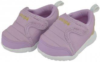 Tenis Ortope Sport Baby 22650013