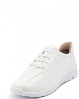 Tenis Piccadilly 970025