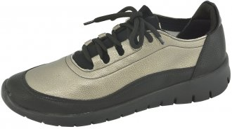 Tenis Piccadilly Bicolor 970031