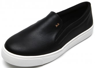 Tenis Slip On Santa Lolla 18SL04