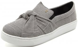 Tenis Slip On Santa Lolla No 18000 18sl15