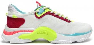 Imagem - Tenis Schutz Rush S2113400040001