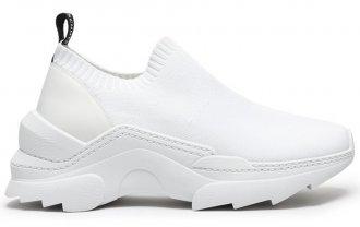 Imagem - Tenis Schutz Sneaker Square Knit S211870001