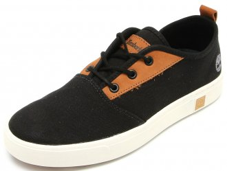 Tenis Timberland Keeper tb 6mtbbz10do00100  sc