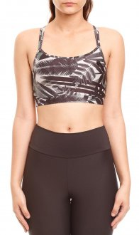 Top Colcci Estampado Tule 046.57.00462