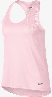 Imagem - Regata Nike 890351 632