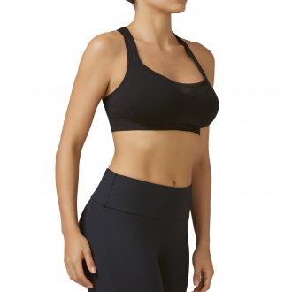 Imagem - Top Selene Fitness 20983