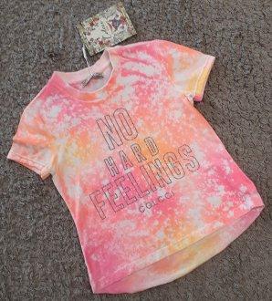 Imagem - T-Shirt Colcci Fun Estampada 034.53.00576