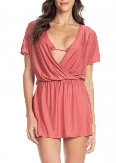 Imagem - Vestido Live All In One Vacay Bc010