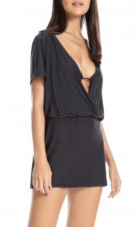 Vestido Live All In One Vacay Bc010