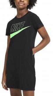 Imagem - Vestido Nike Infantil Cu8375-011