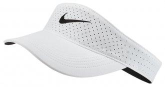 Imagem - Viseira Nike Aerobill Unissex Av6960-100