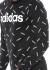 Moletom Adidas M Aop Swt Dw7863 4