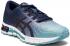 Tenis Asics Gel-Quantum 180 4 1022a098-402