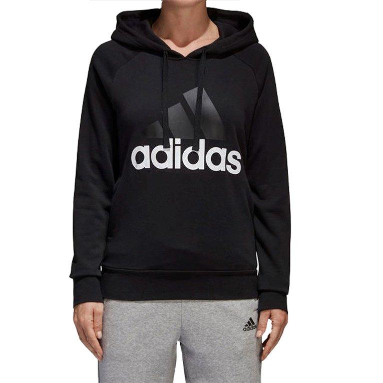 b581ef2d808 Blusa Adidas Ess Lin Oh