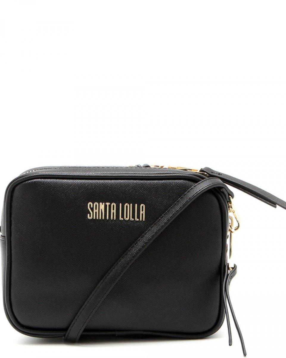 Bolsa Santa Lolla 47018CD fc7891bc574