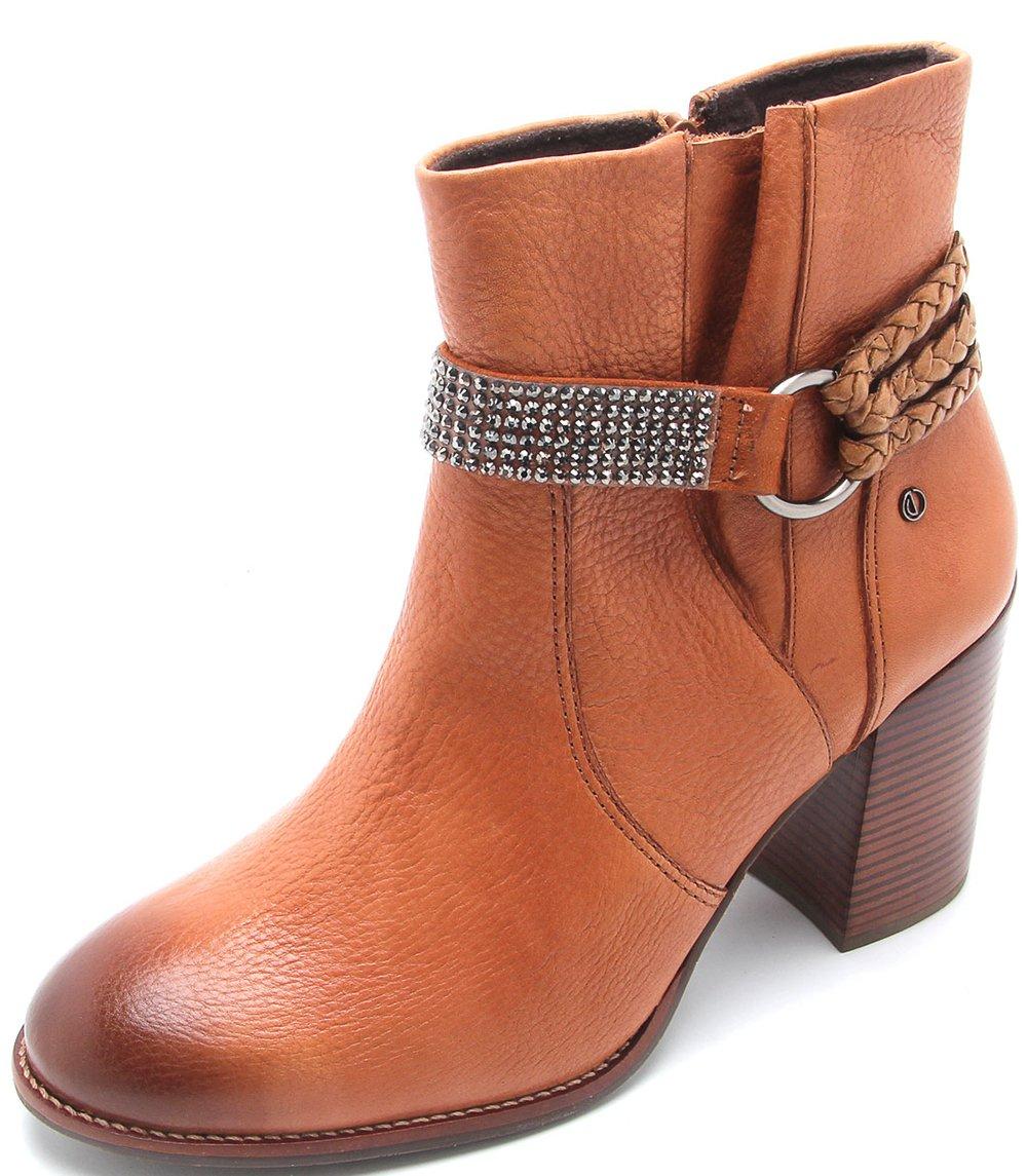 4e2258174 Compre agora | Napolitana Calçados