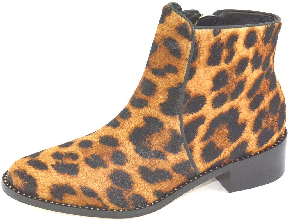 38ee333d4 Compre agora | Napolitana Calçados
