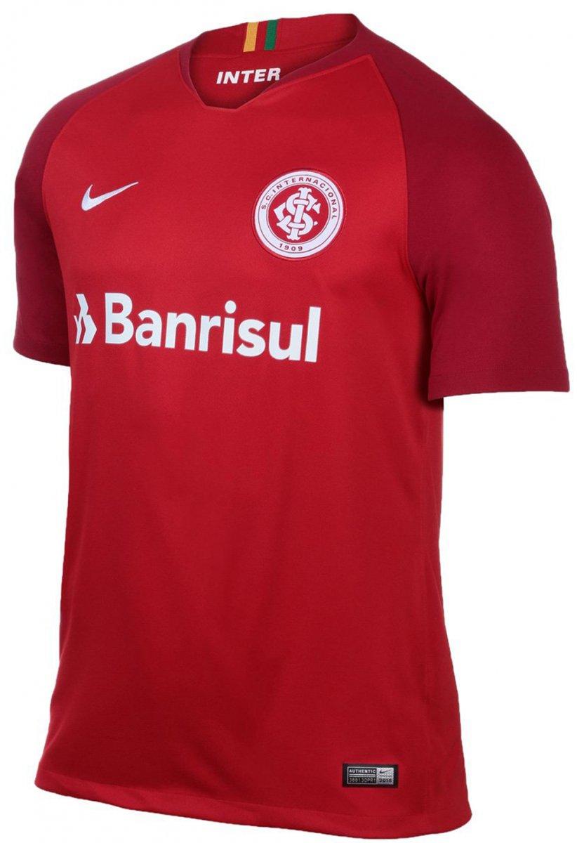 0379f4f18 Camisa Nike 894436 612