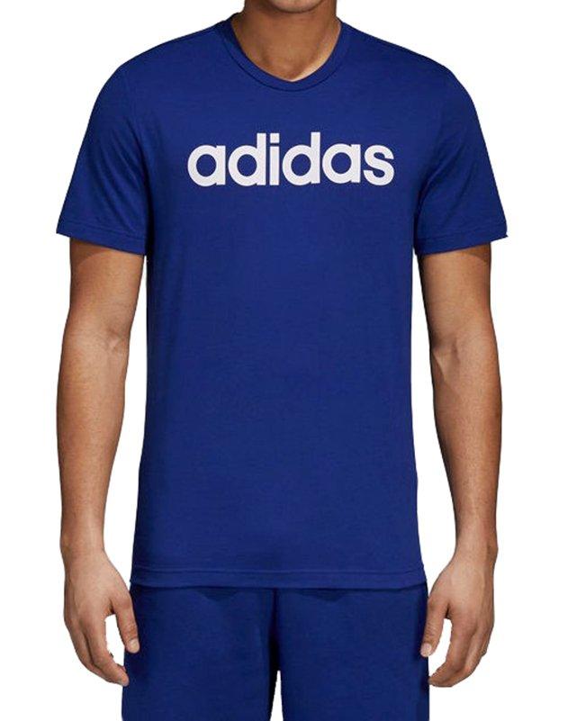 1ee721b19 Camiseta Adidas Comm M Tee