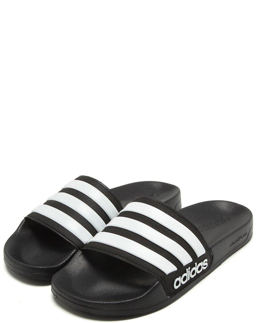 47153025c3 Compre agora napolitana calçados jpg 894x1117 Sandalia adidas