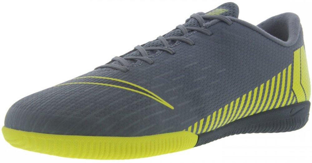 9c5b57e8ed Chuteira Nike Mercurial X Vapor XII Academy IC AH7383-070