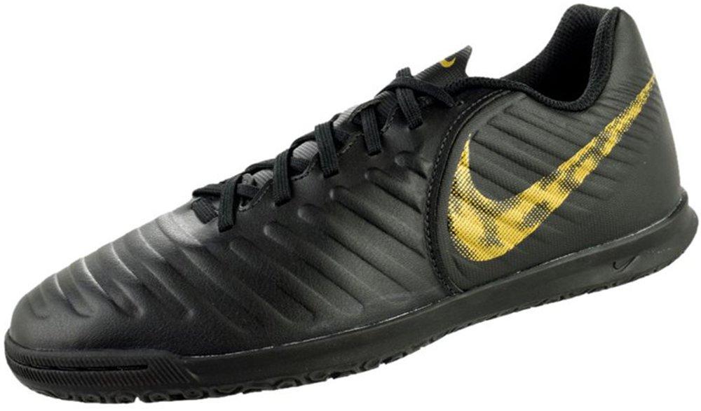 61db43c17d5 Chuteira Nike Tiempo Legend Club Futsal Unissex AH7245-077
