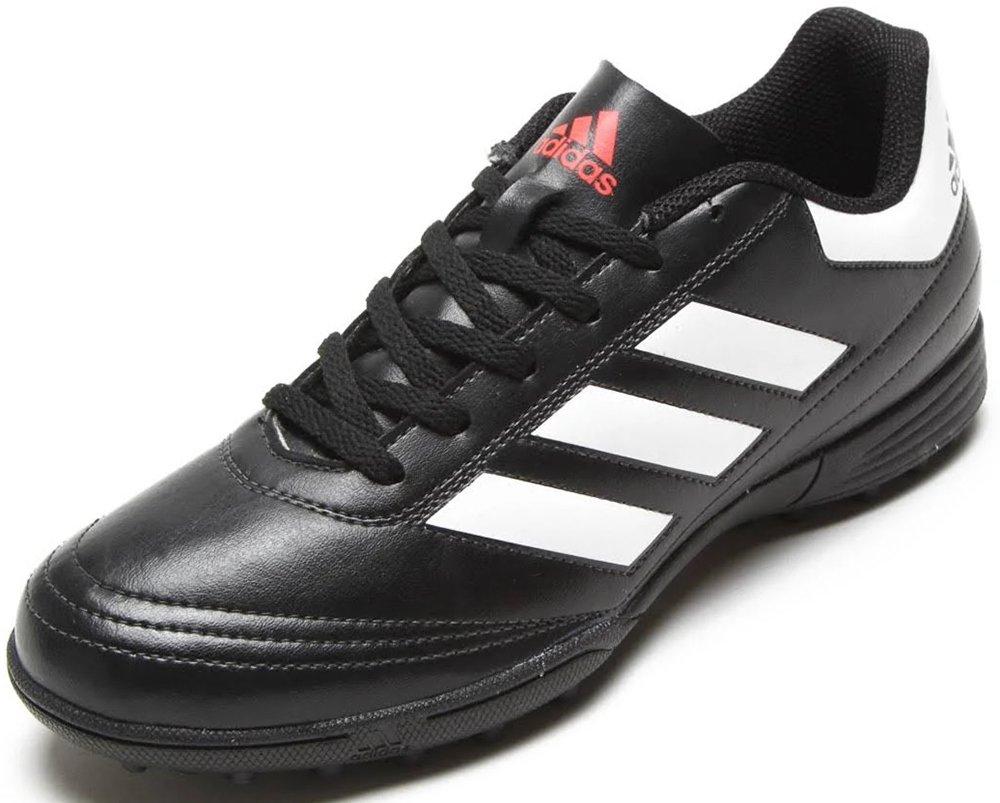 89321d611f Chuteira Society Adidas GOLETTO 6 Tf AQ4299