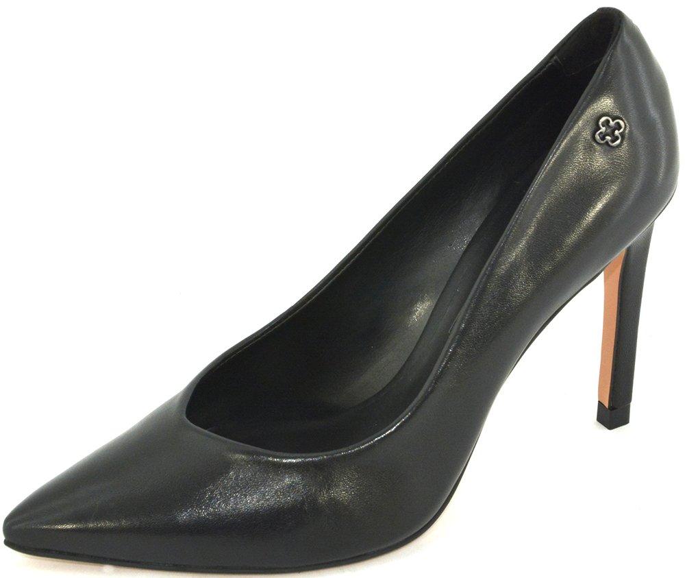 756a1d7bb Compre agora | Napolitana Calçados