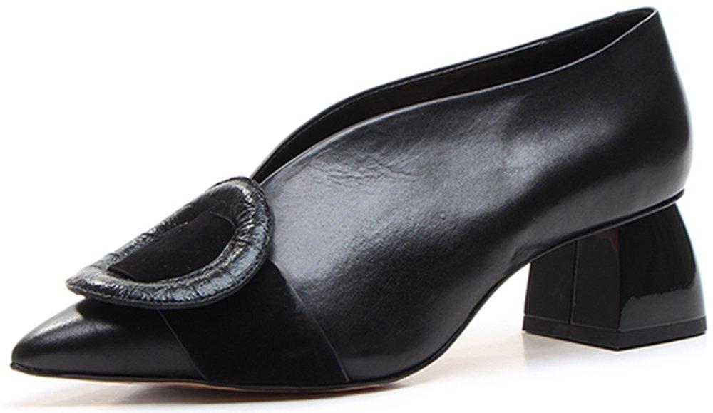 eb0026c00 Compre agora | Napolitana Calçados