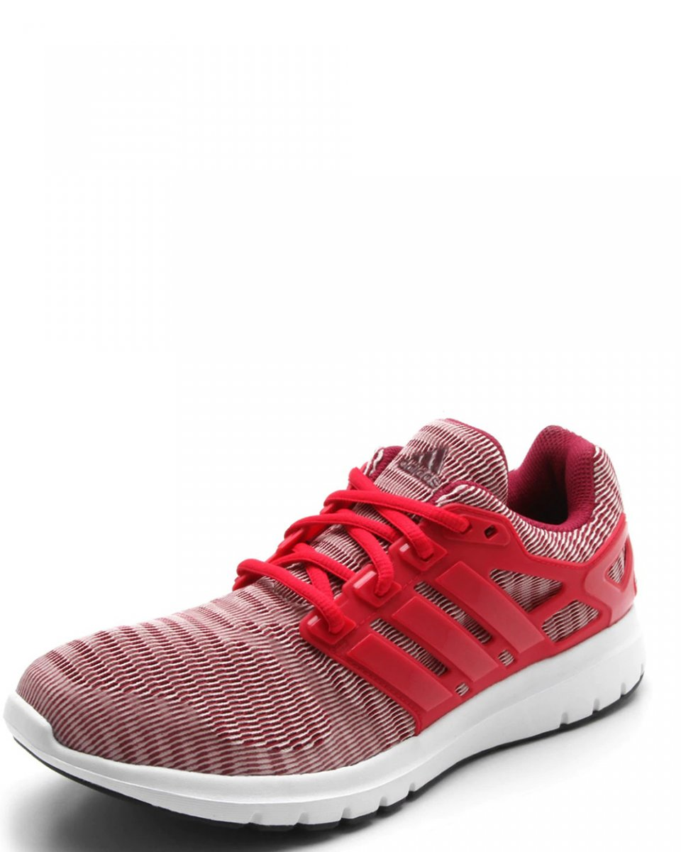 e088b8fb934 Tenis Adidas Energy Cloud V